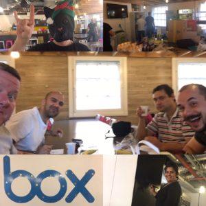 Box-300x300.jpeg