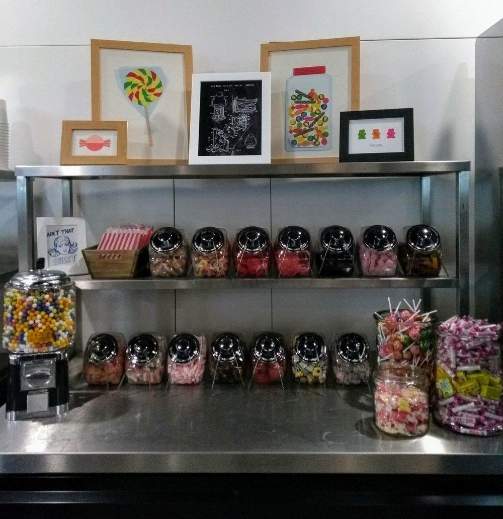 candy station.jpeg