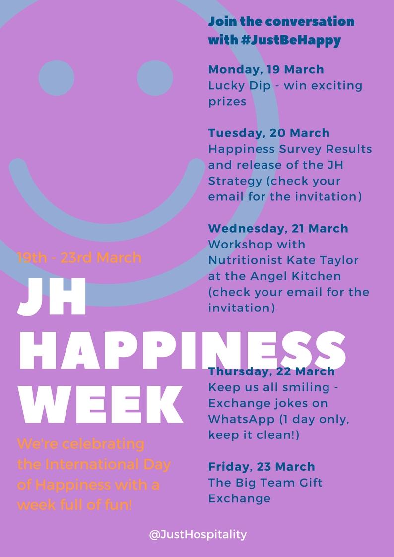 Happiness Week.jpg