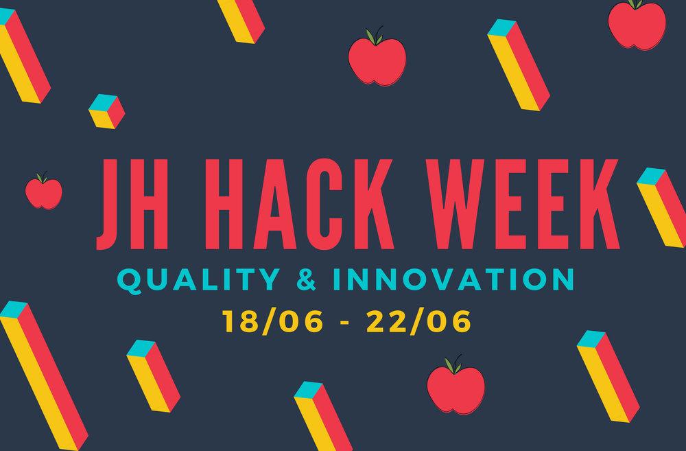 JH hack week.jpg