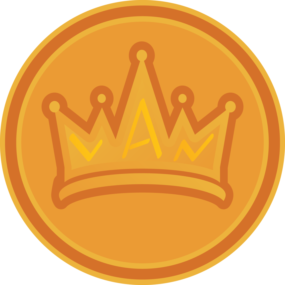 coin crown side 10in.png