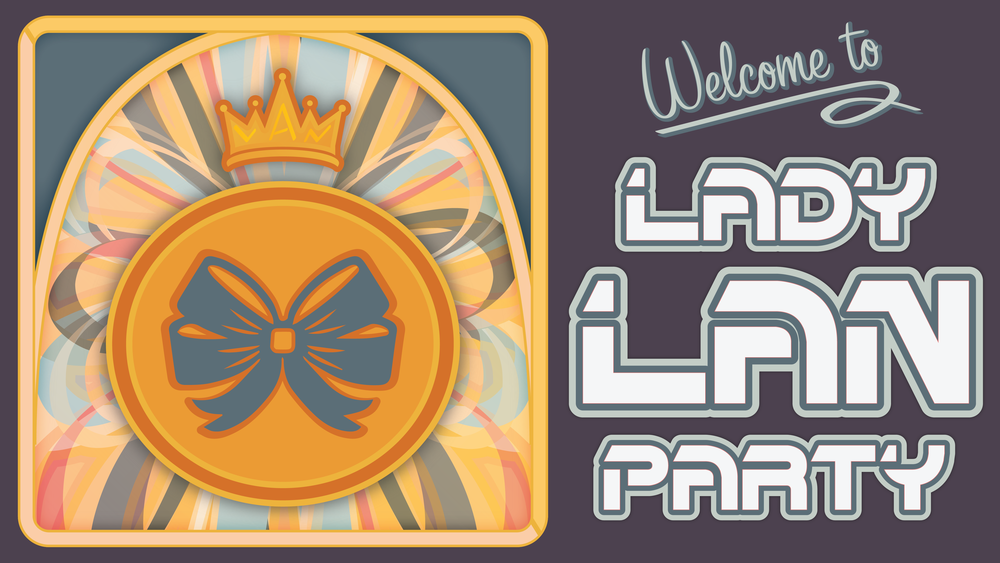 lady lan welcome.png