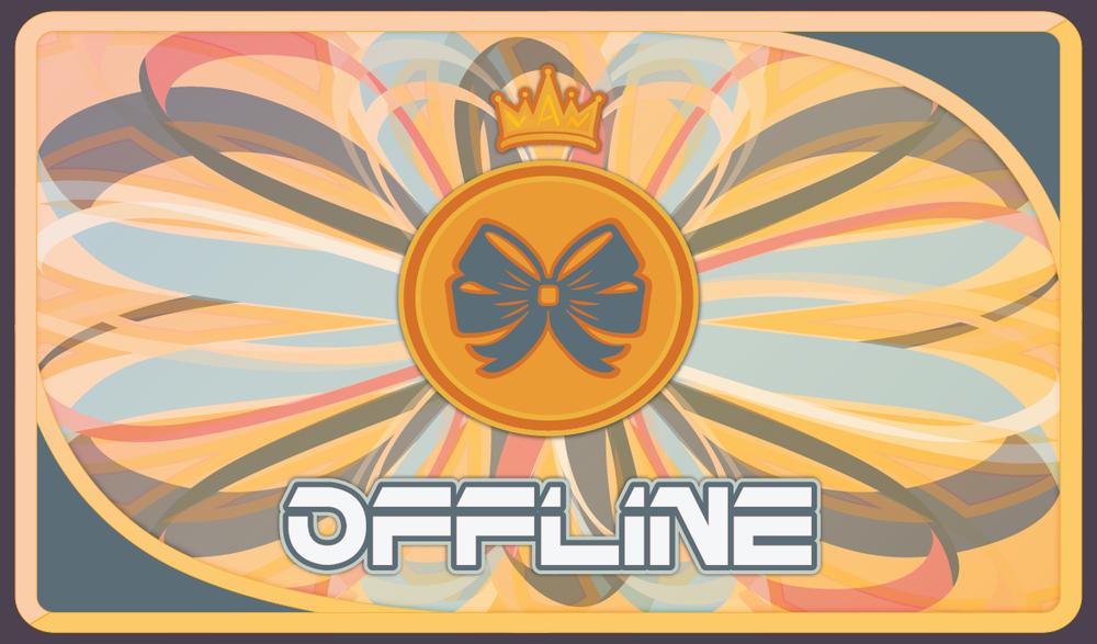 offline banner.png