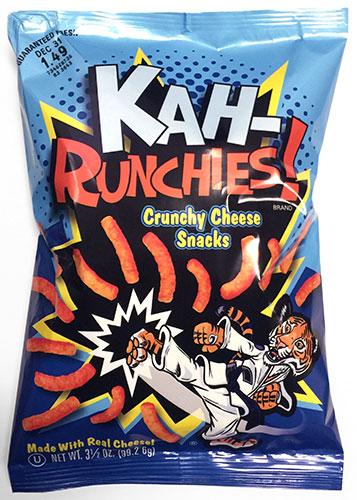 FD_snack_chipbag_KahRunchies.jpg