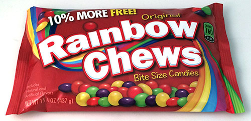 FD_sweets_candy_RainbowChews.jpg