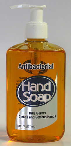 PH_personal_HandSoap.jpg