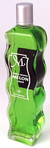 Melon Liquor