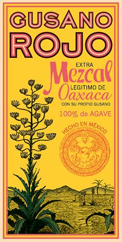 R_VNHL_tequila_GusanoRojo1940s.jpg