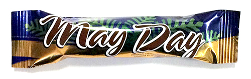 FD_sweets_candybar_MayDay.jpg