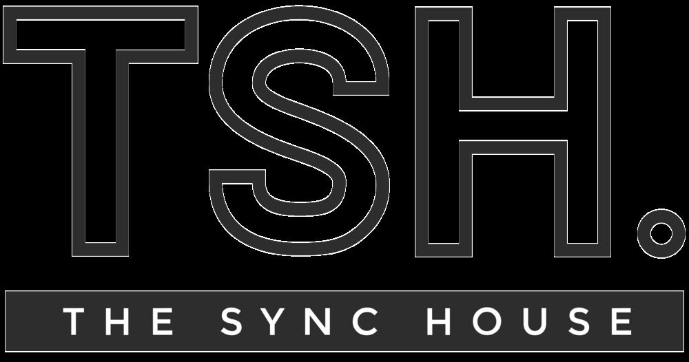 TSH_Full_Logo.png