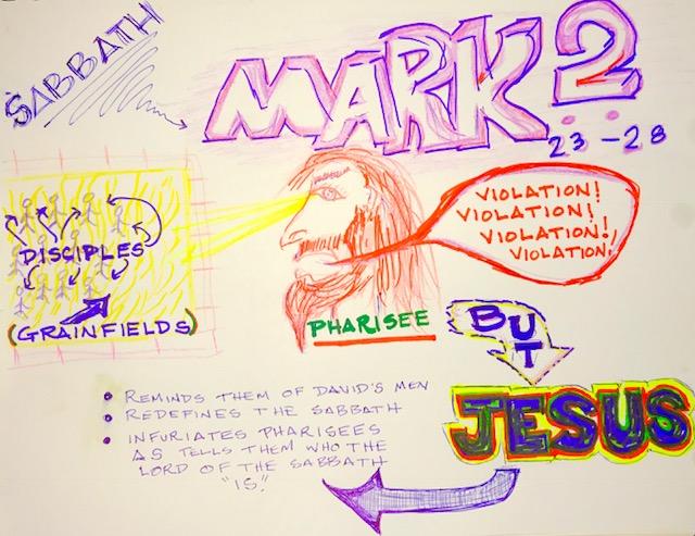 Mark 2 23-28.jpg