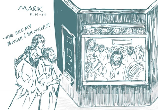 Mark 3 31-35.jpg