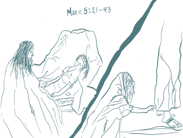 Mark 5;21 pic.png