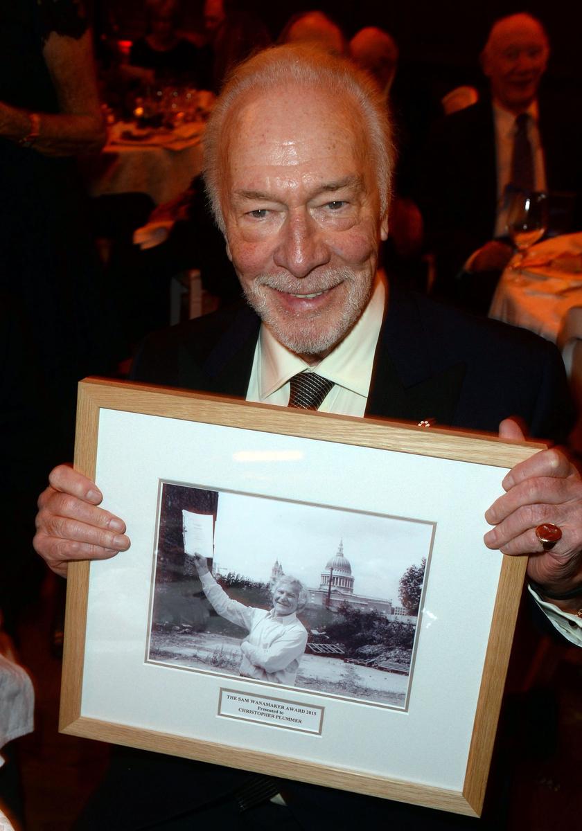 Plummer Christopher Wanamaker Award T Sandler 003.JPG