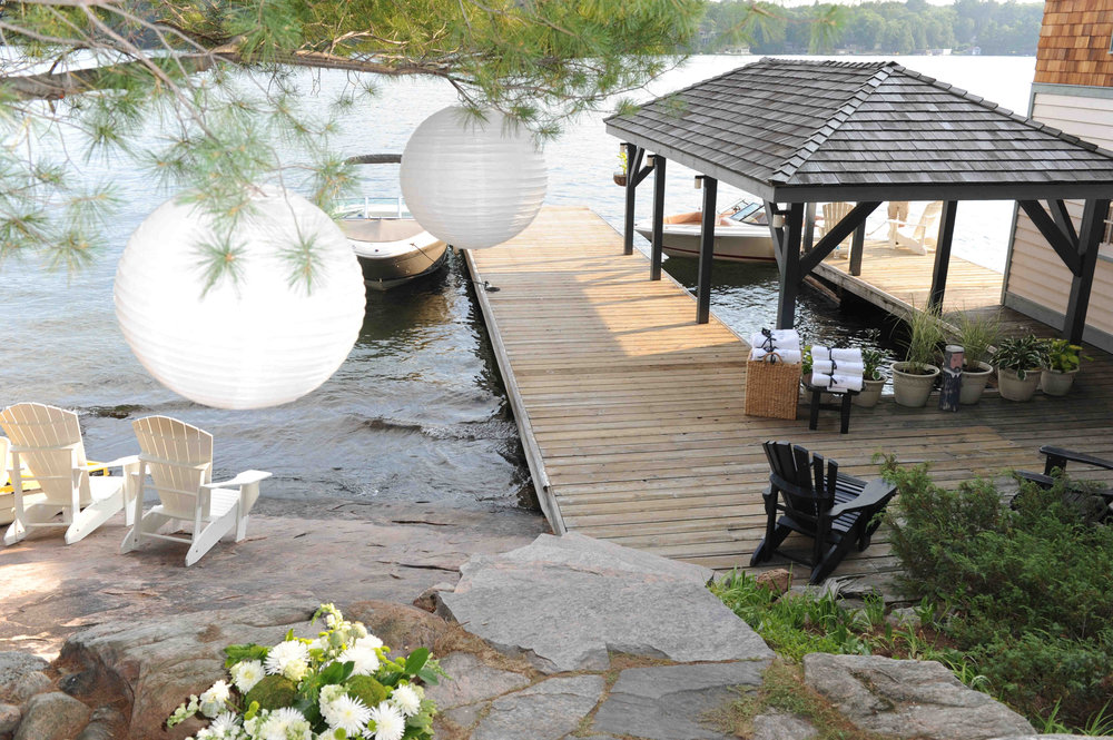 21) White Party, Dock Shot.JPG