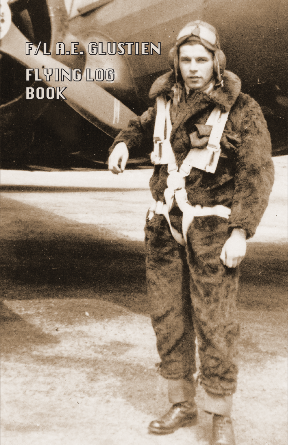Glustien Flying Log Book_Cropped Cover.png