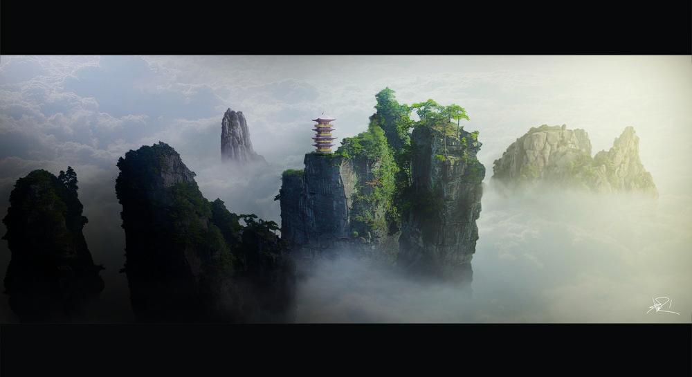 ShaolinMountain_toprint-1.jpg
