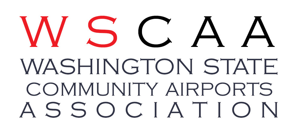 Washington State Community Airports Association