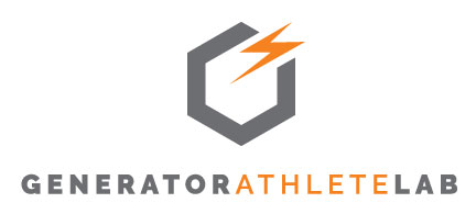 Generator Athlete Lab | Austin Athletic Training & Recovery Center