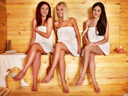 group sauna females.jpg