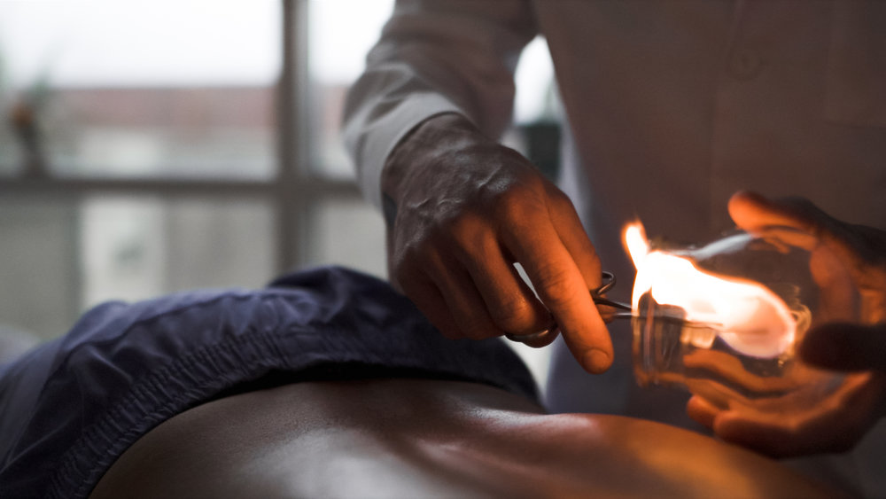 Treatment Sessions - From massage to acupuncture and more, our treatments are available as single sessions or pre-paid discount packages.