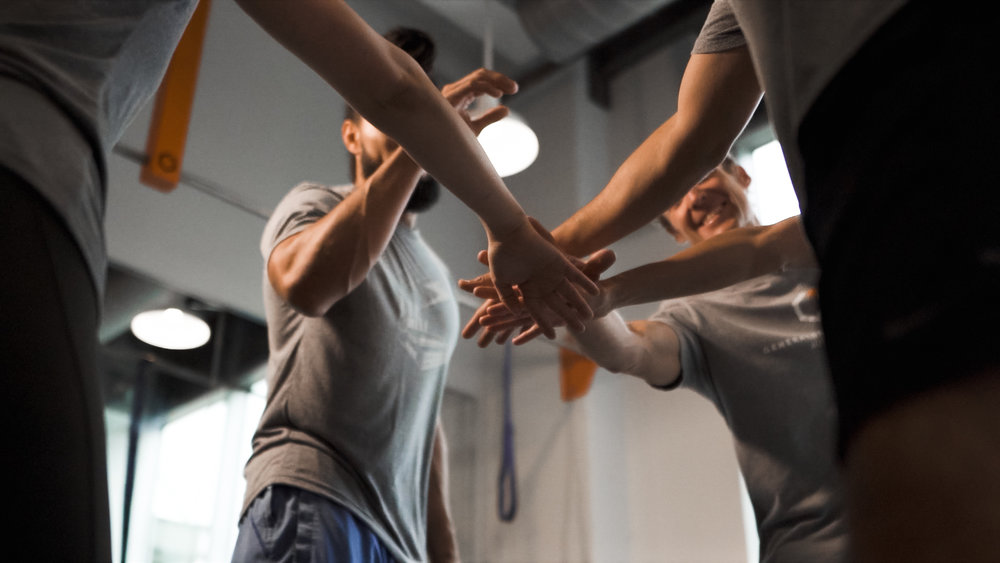 Day Passes & Punch Passes - Need more flexibility, or want to try us out before committing? We offer day passes and 10-punch passes to both our Performance classes and Recovery Lab. For even less commitment, we now have a-la-carte options so you can select only the recovery tools you most want and skip the rest.