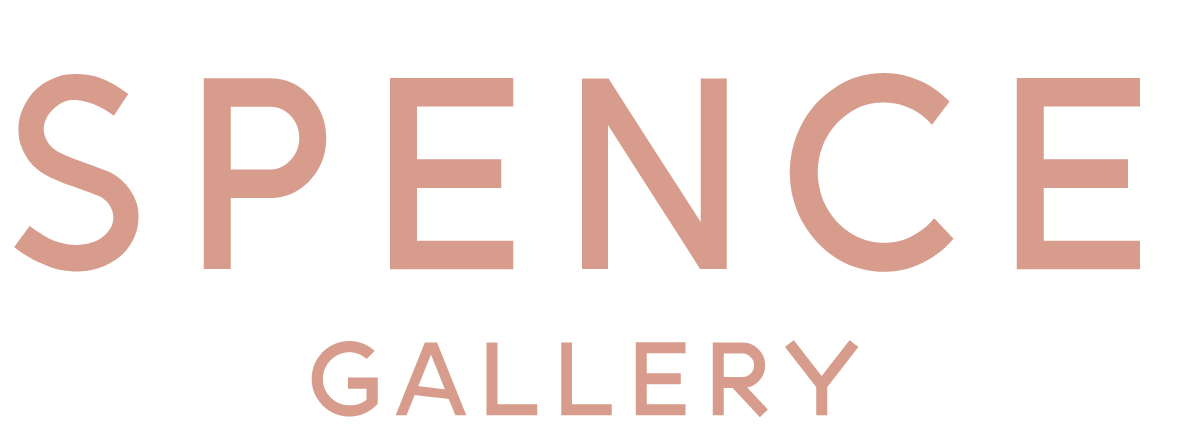 Spence Gallery | Affordable Modern Art Toronto, ON
