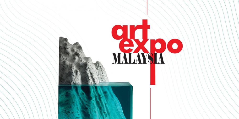 Art Expo Malaysia.png