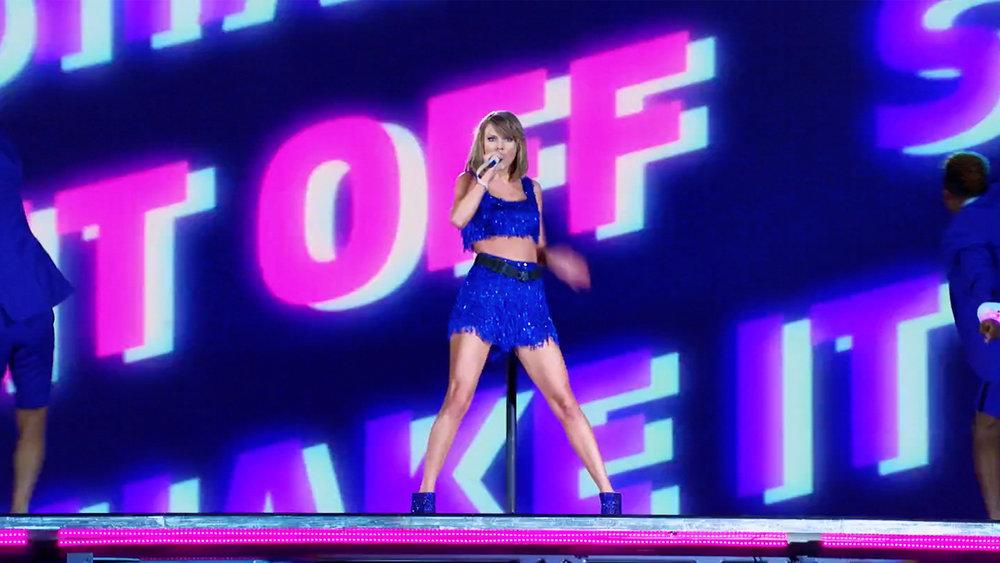 Taylor_show_1.jpg