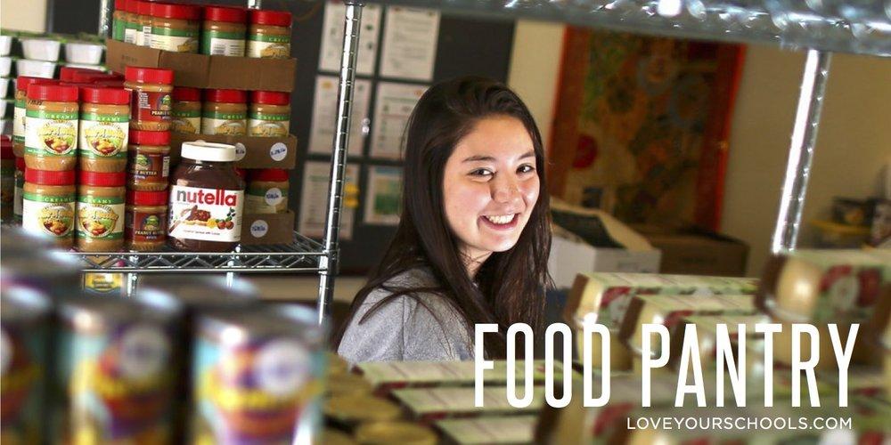FoodPantry.jpg