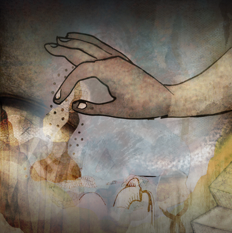 Hand 4