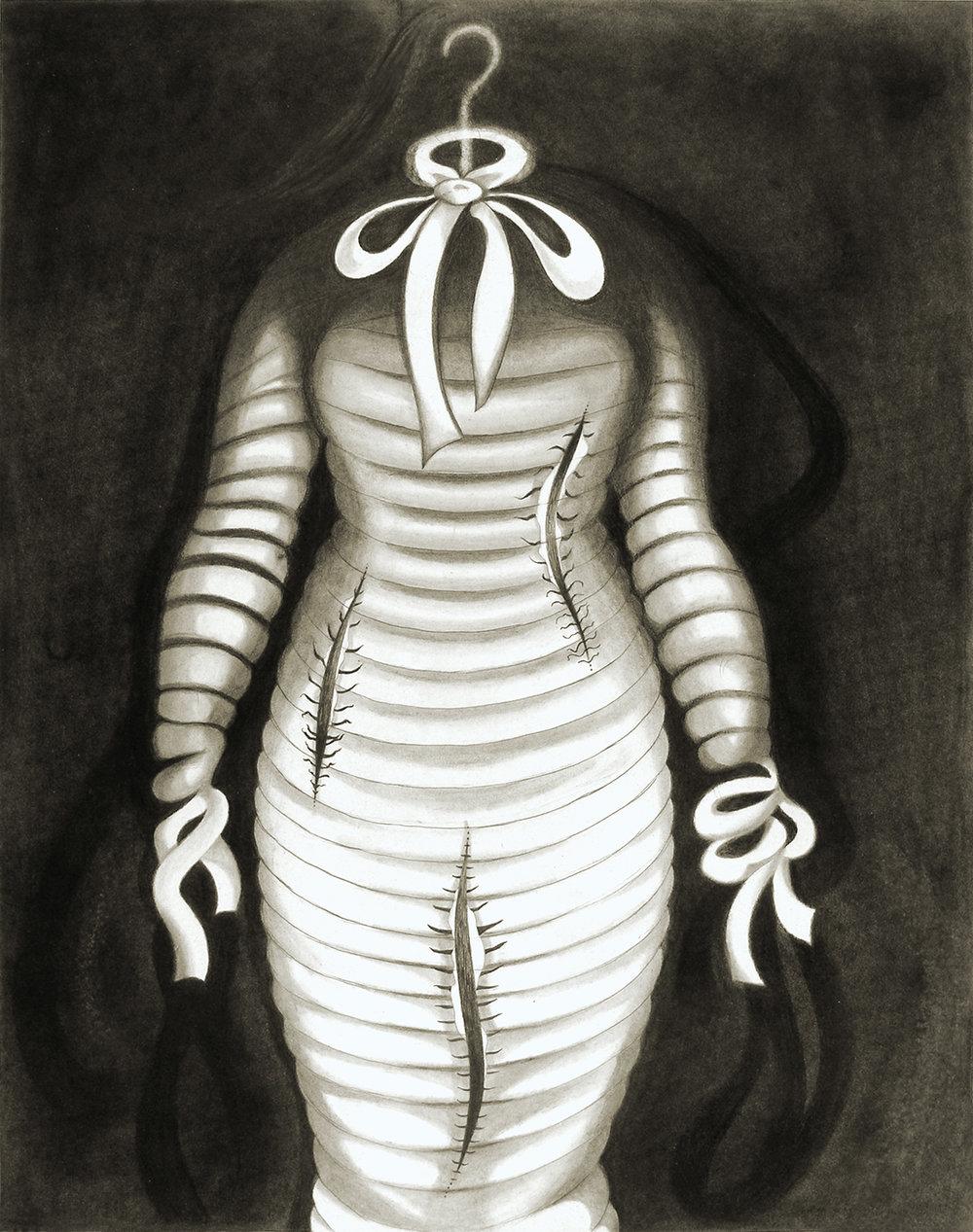 Mummified_cropp.jpg