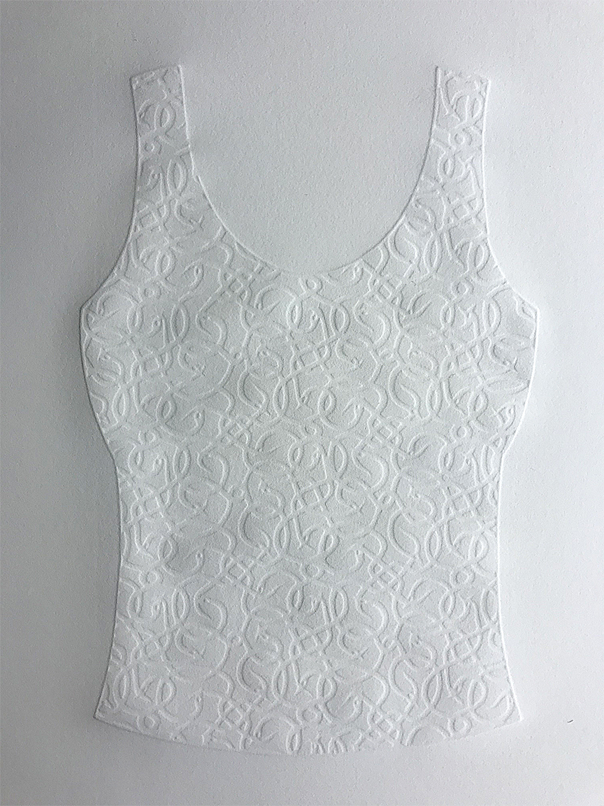 Copy of Camisole 25