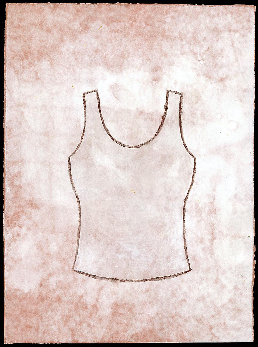 Camisole 9