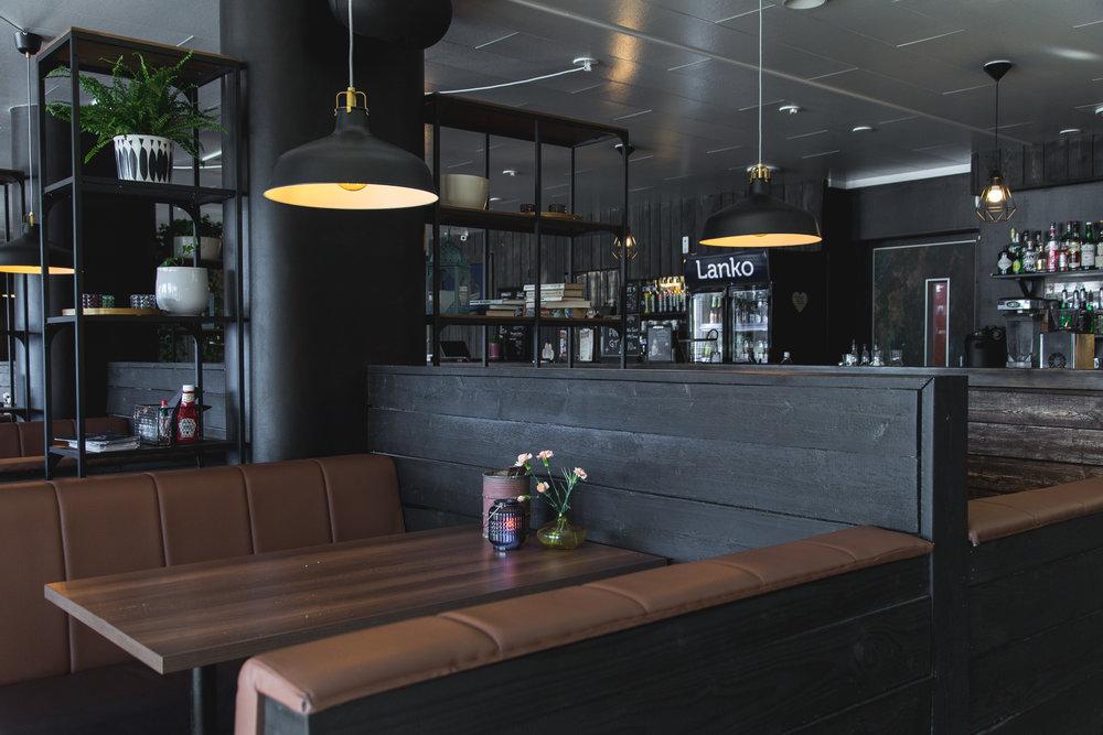 bar grill lanko-ravintola loimaa-1.jpg