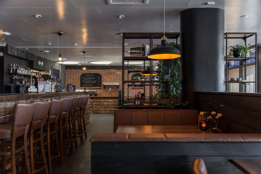 bar grill lanko-ravintola loimaa-3.jpg