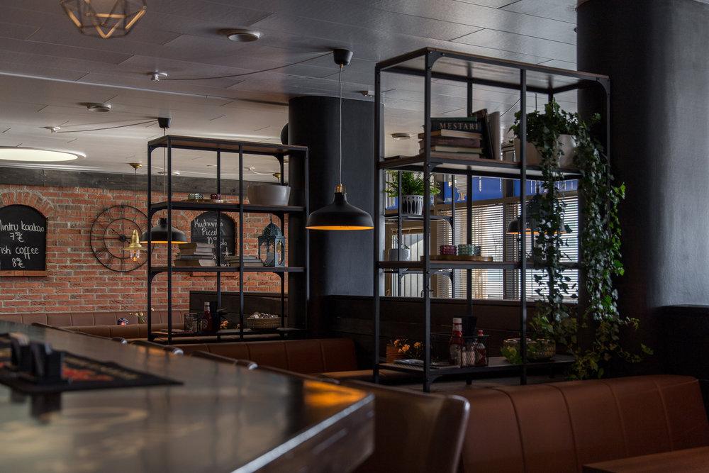 bar grill lanko-ravintola loimaa-4.jpg