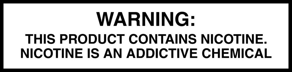 warning nic.png