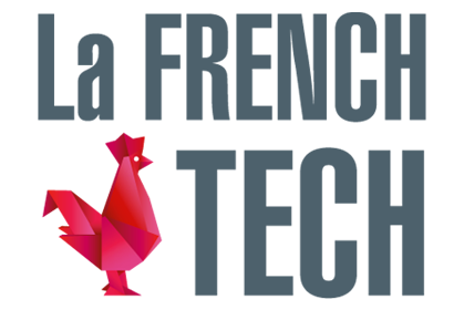 French_tech_square.png