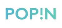 POPiN-Logo-white.png.jpg