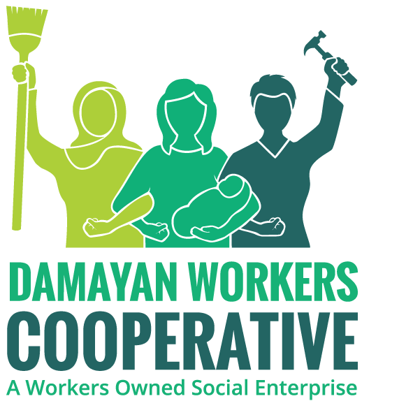 DamayanCoop-logo.png