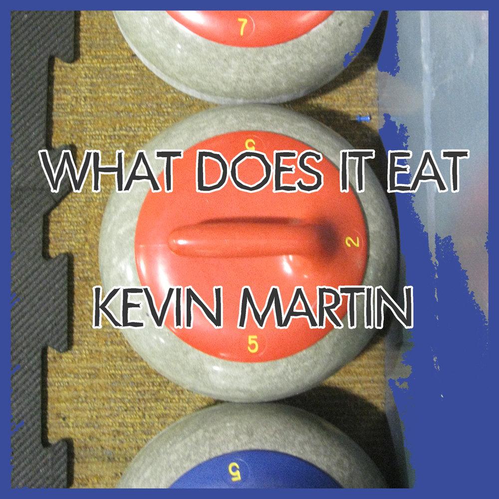 Kevin Martin-Cover Art.jpg