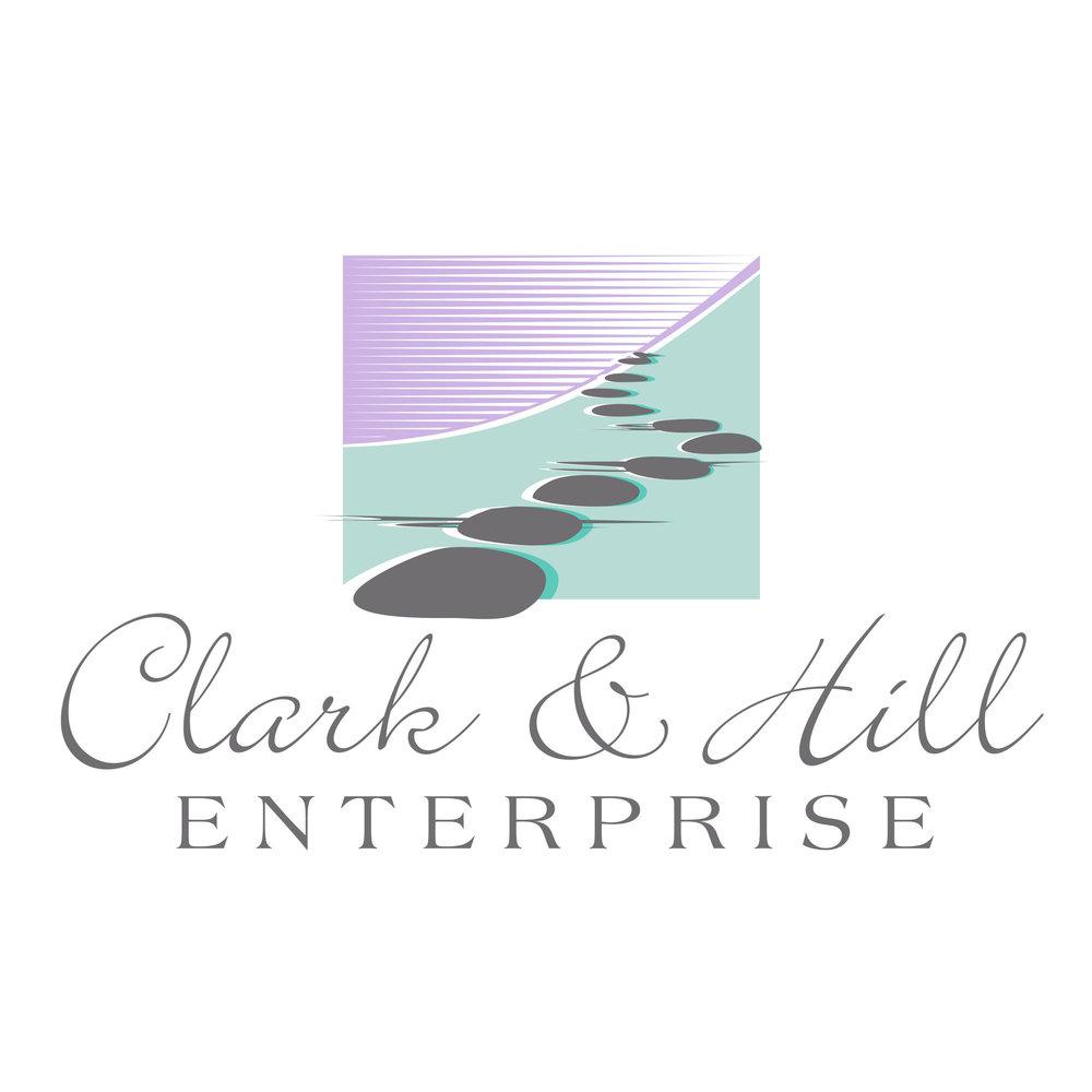 ClarkandHill-square.jpg