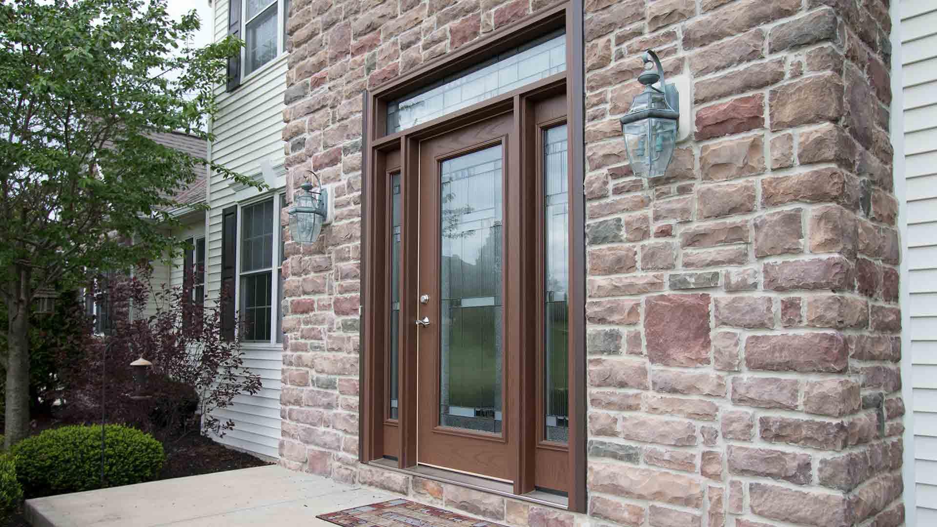 Entry Doors Front Doors Patio Doors Salt Lake City Ut Universal