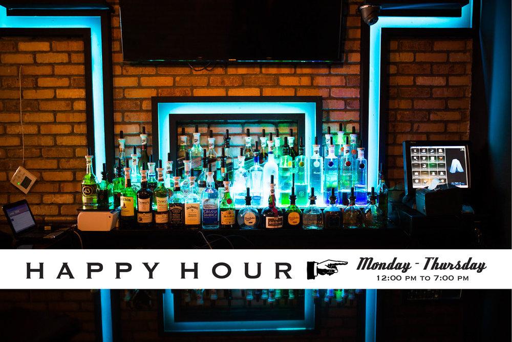 Happy Hour Floridita-01.jpg