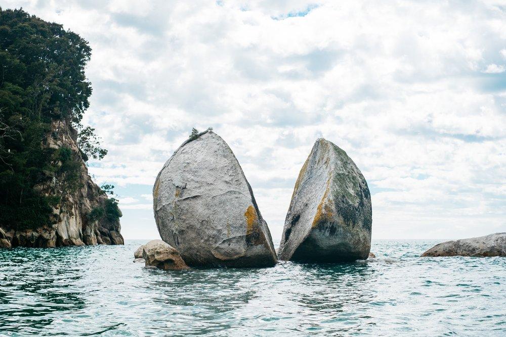 rocksplit.jpg