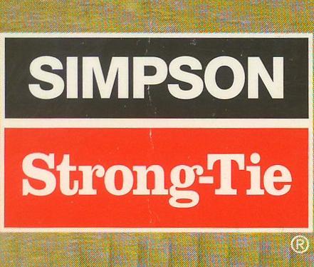 simpson tie crop.jpg