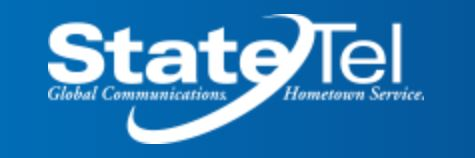 statetel_logo.JPG