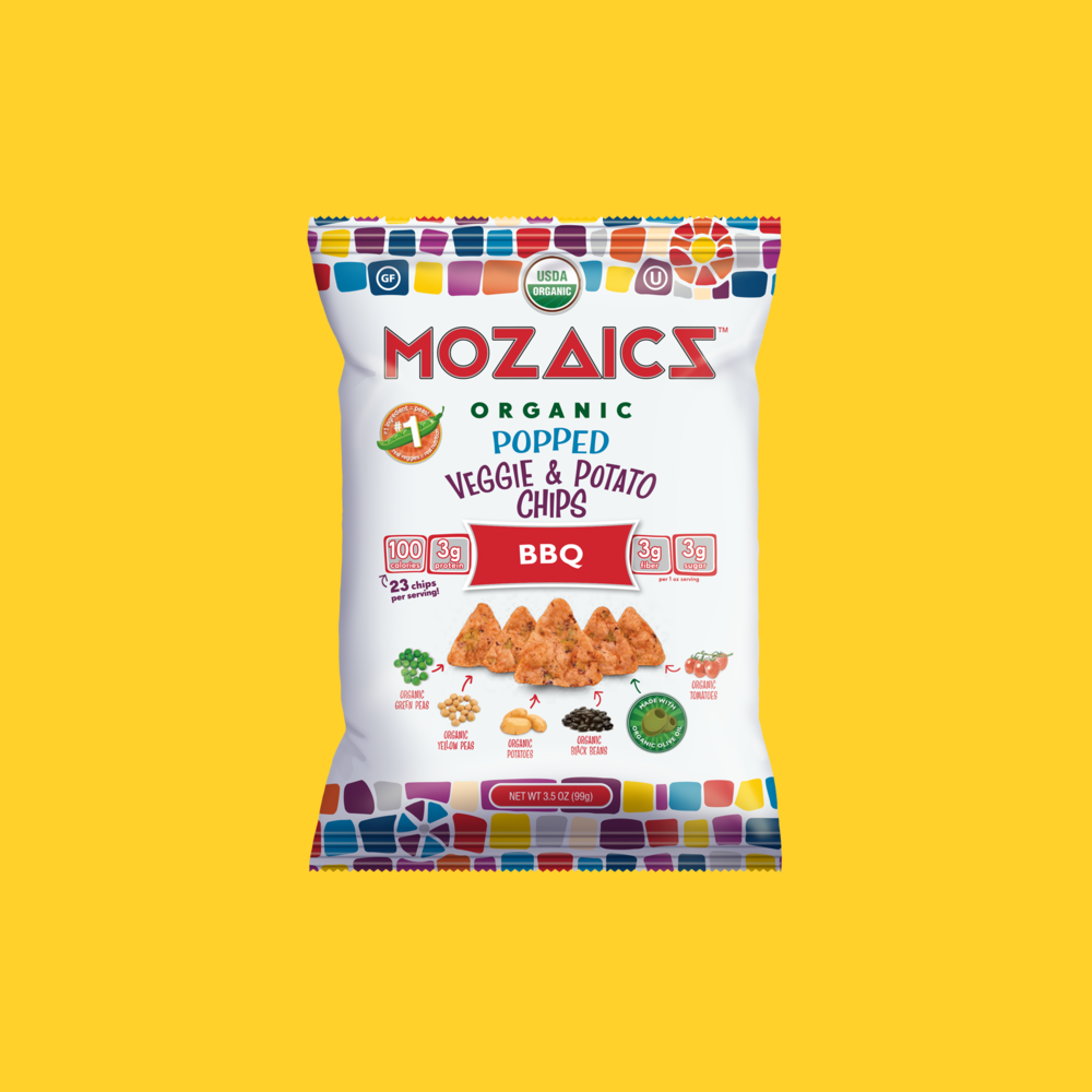 mozaic-bbq-35oz-red.png