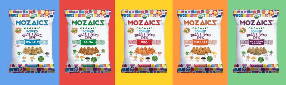 mosaics-chips-5-flavors.jpg